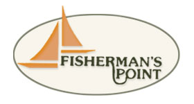 Fishman's Point